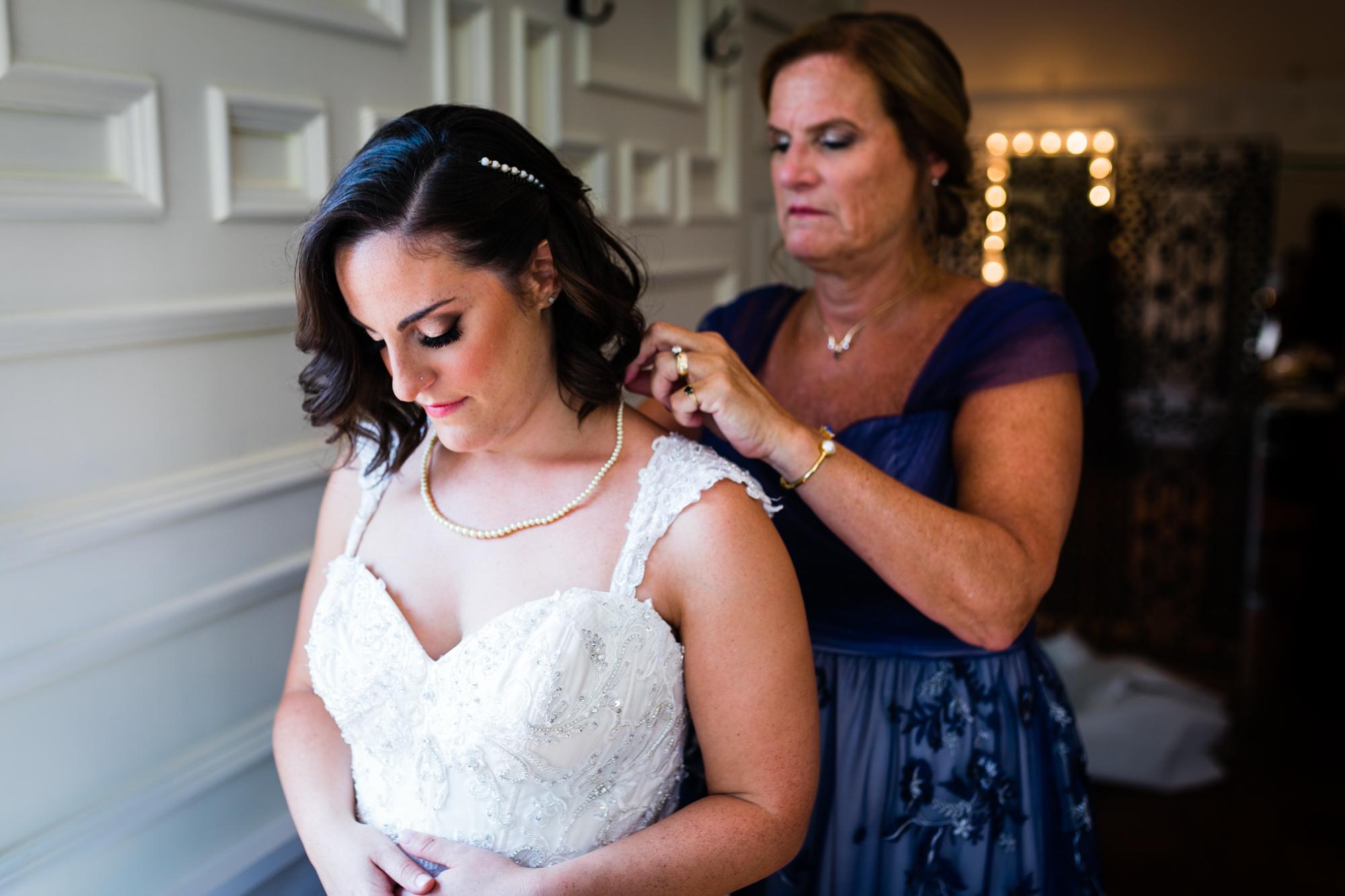 Hotel Du Village - LoveStruck Pictures - Wedding Photography-023.jpg