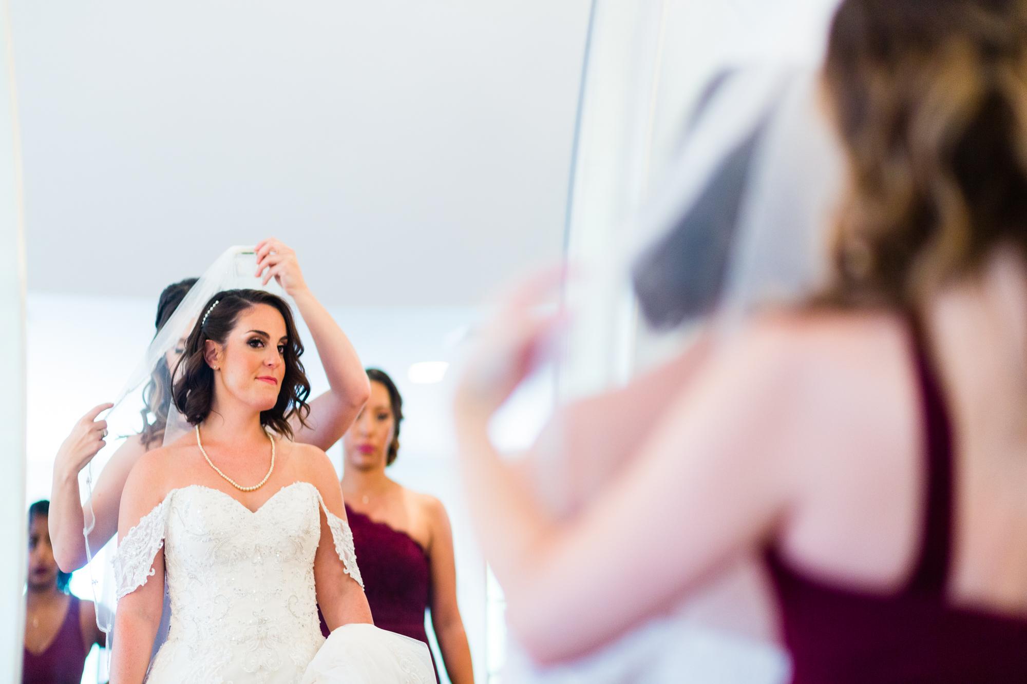 Hotel Du Village - LoveStruck Pictures - Wedding Photography-024.jpg