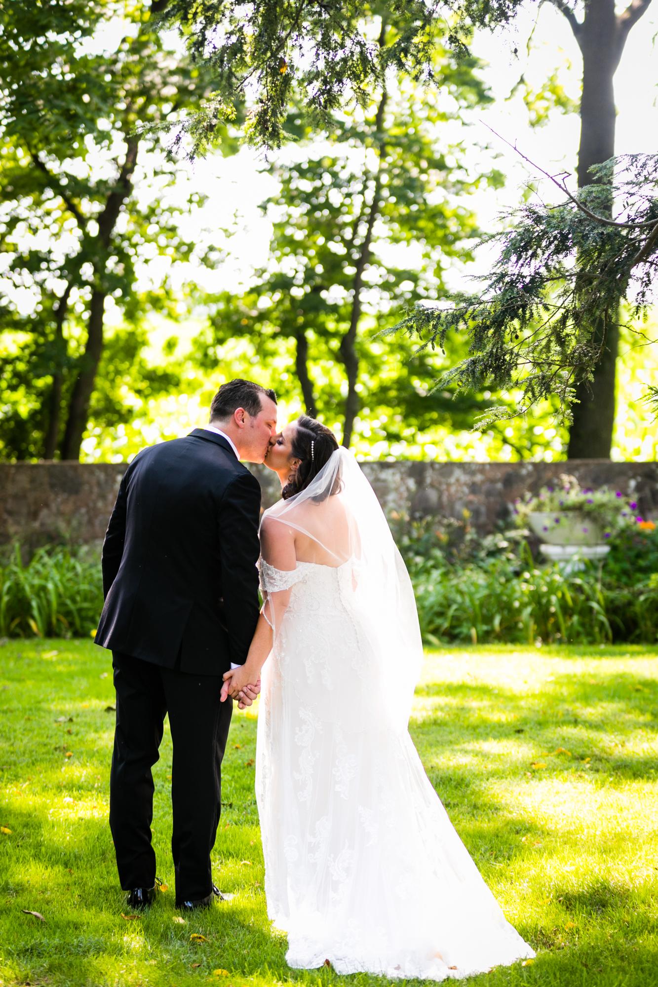 Hotel Du Village - LoveStruck Pictures - Wedding Photography-028.jpg