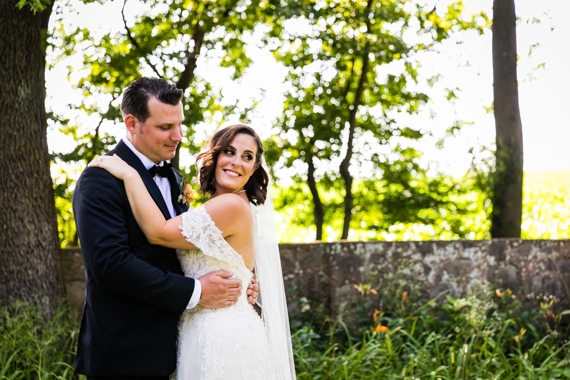Hotel Du Village - LoveStruck Pictures - Wedding Photography-029.jpg