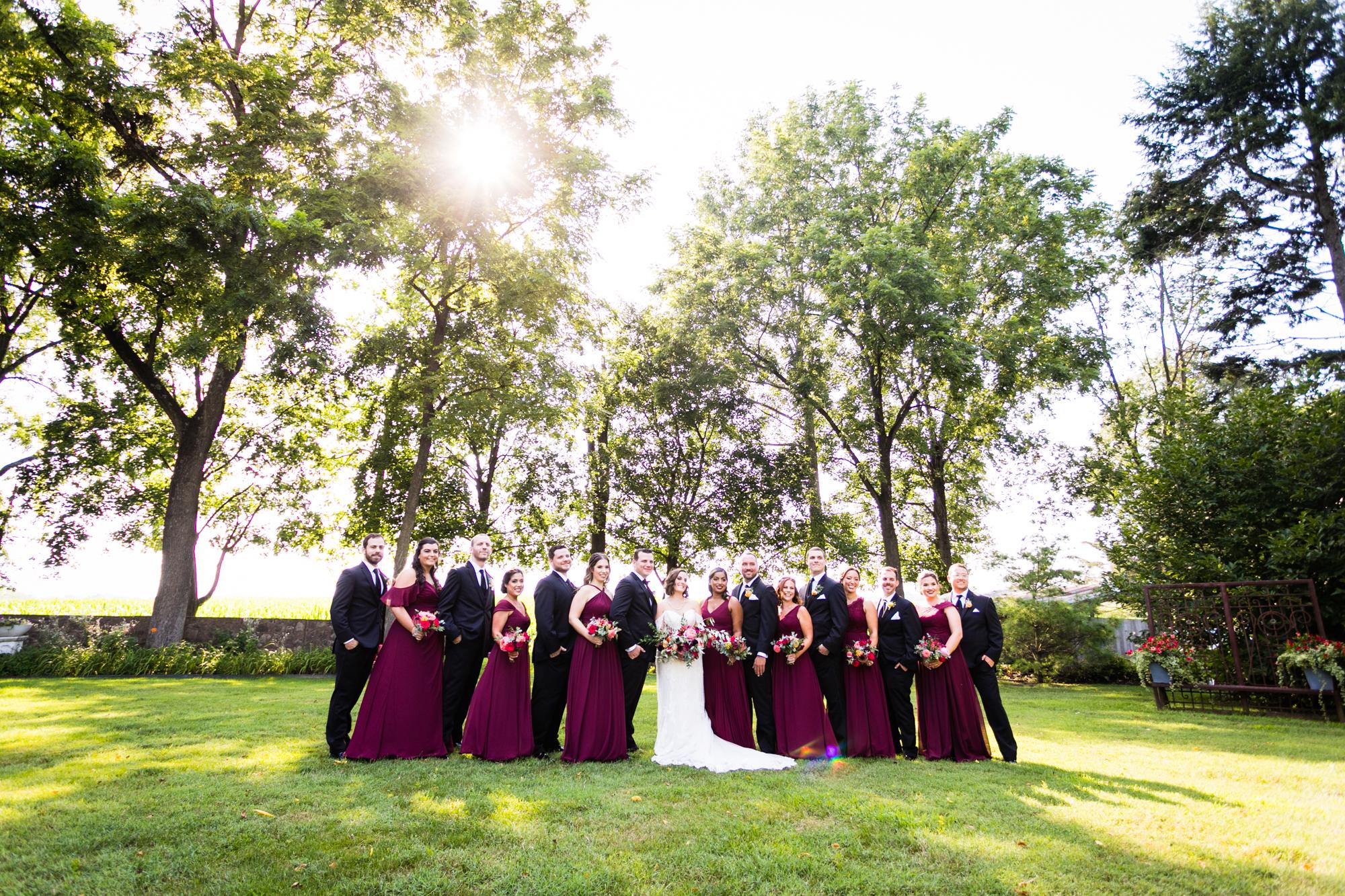 Hotel Du Village - LoveStruck Pictures - Wedding Photography-039.jpg