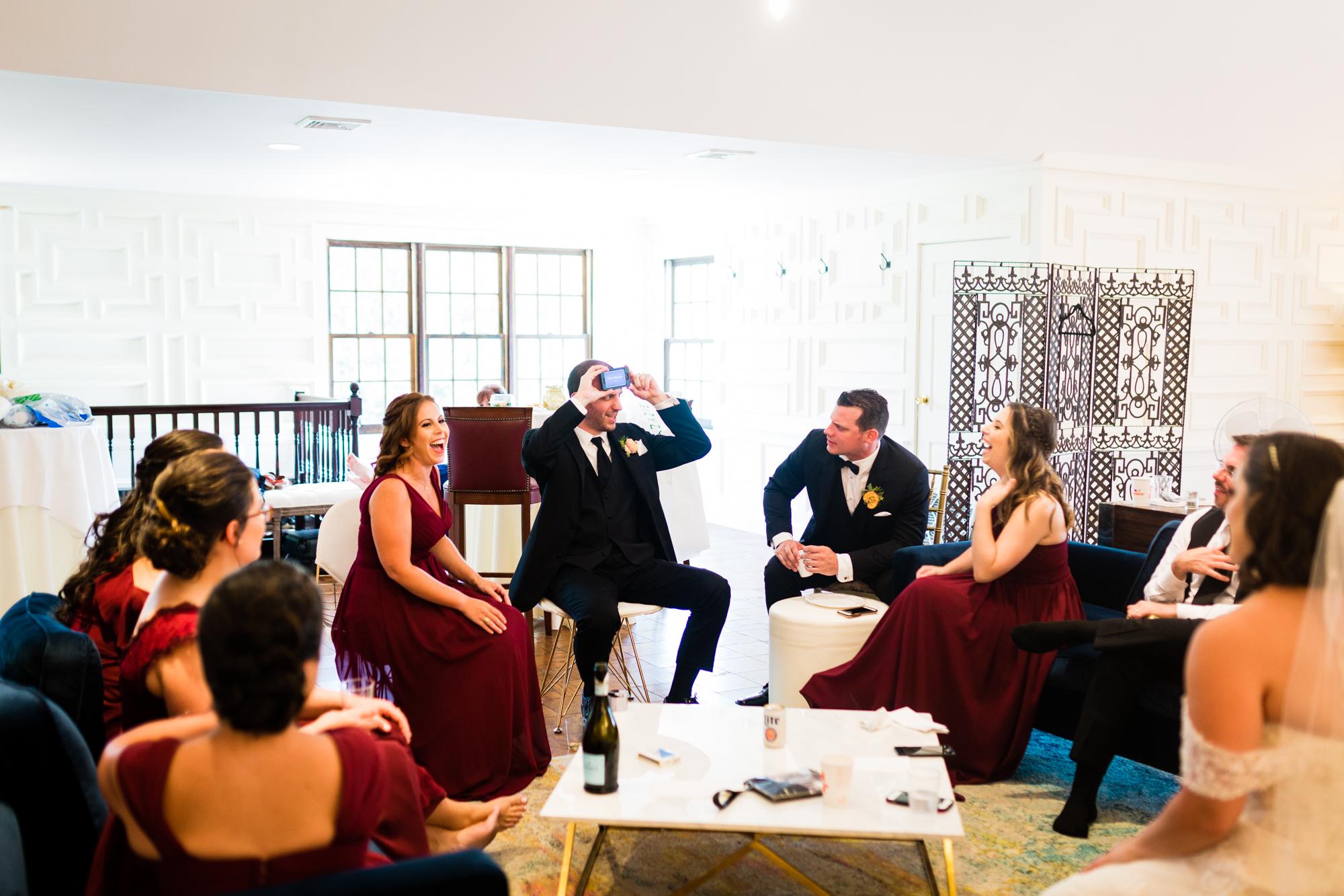 Hotel Du Village - LoveStruck Pictures - Wedding Photography-041.jpg