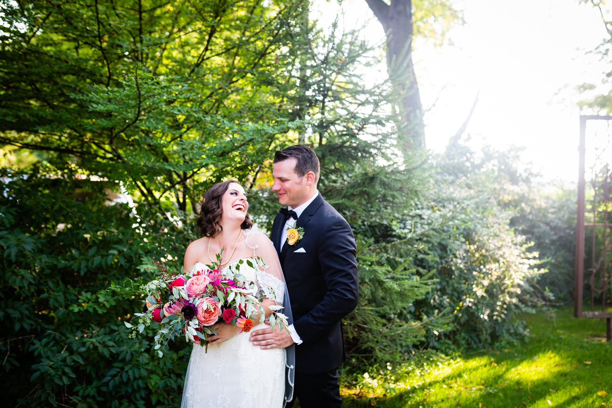 Hotel Du Village - LoveStruck Pictures - Wedding Photography-043.jpg