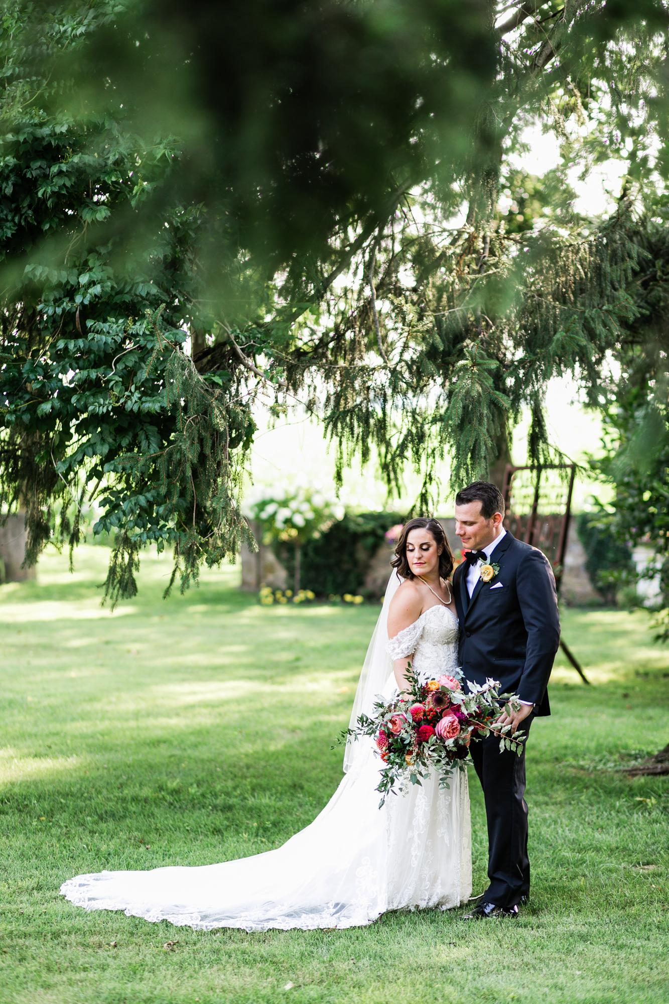 Hotel Du Village - LoveStruck Pictures - Wedding Photography-045.jpg