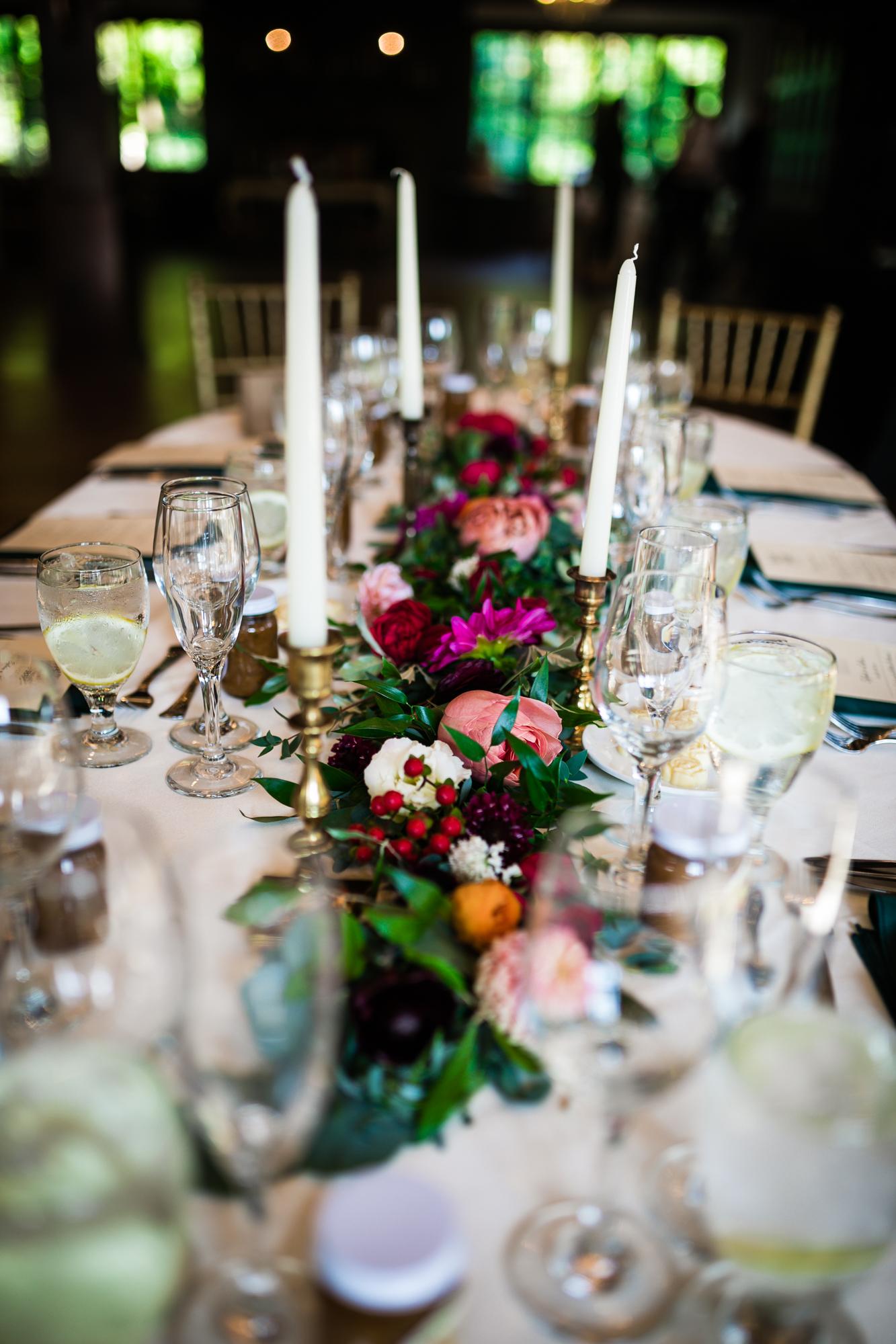 Hotel Du Village - LoveStruck Pictures - Wedding Photography-051.jpg