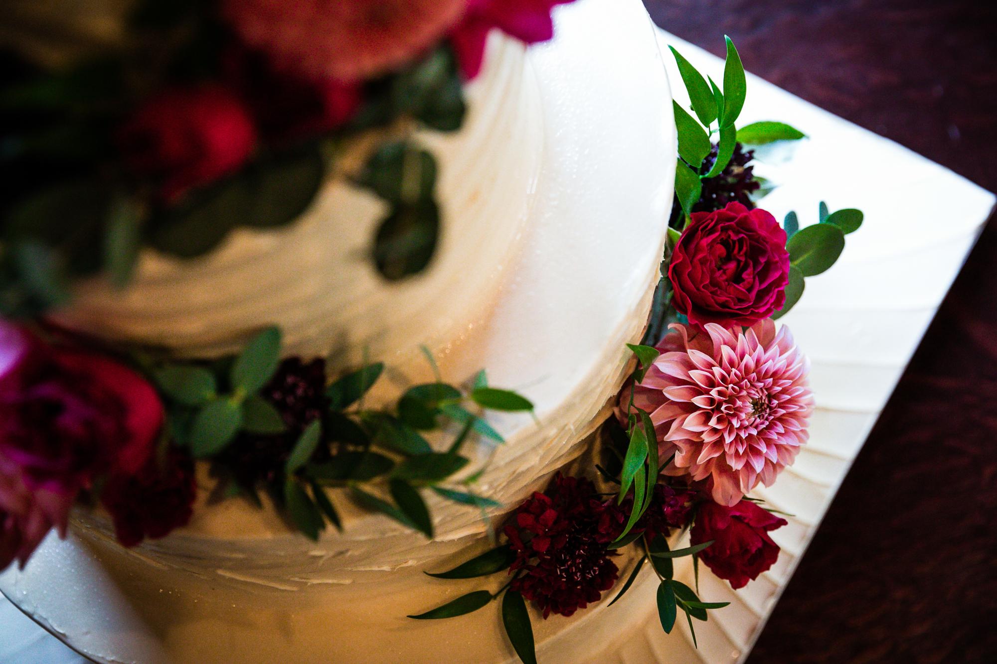 Hotel Du Village - LoveStruck Pictures - Wedding Photography-054.jpg