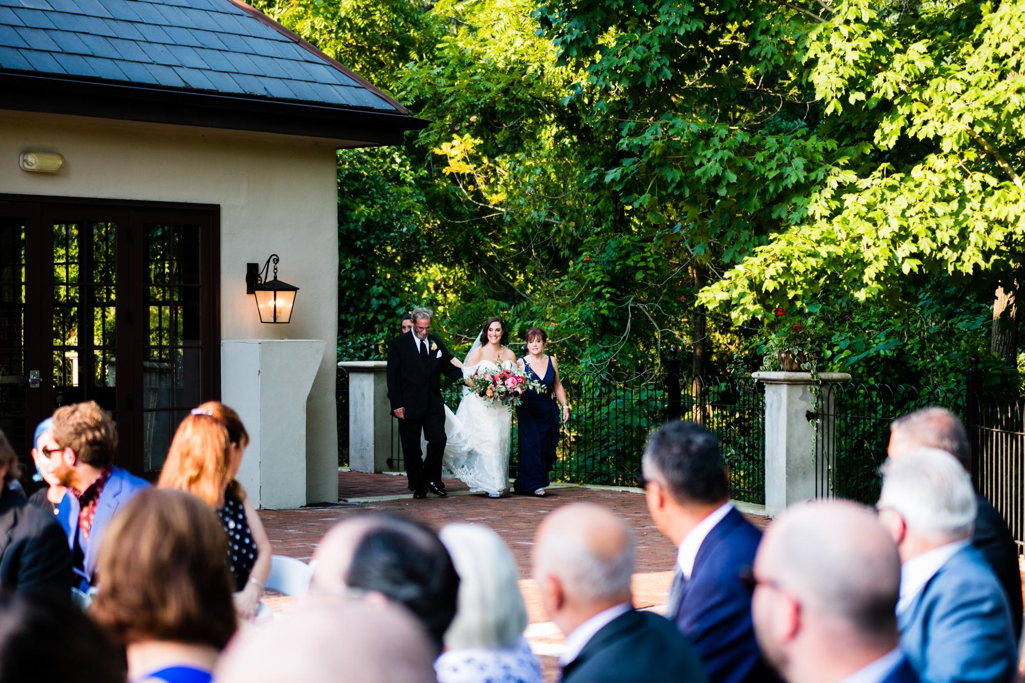 Hotel Du Village - LoveStruck Pictures - Wedding Photography-063.jpg