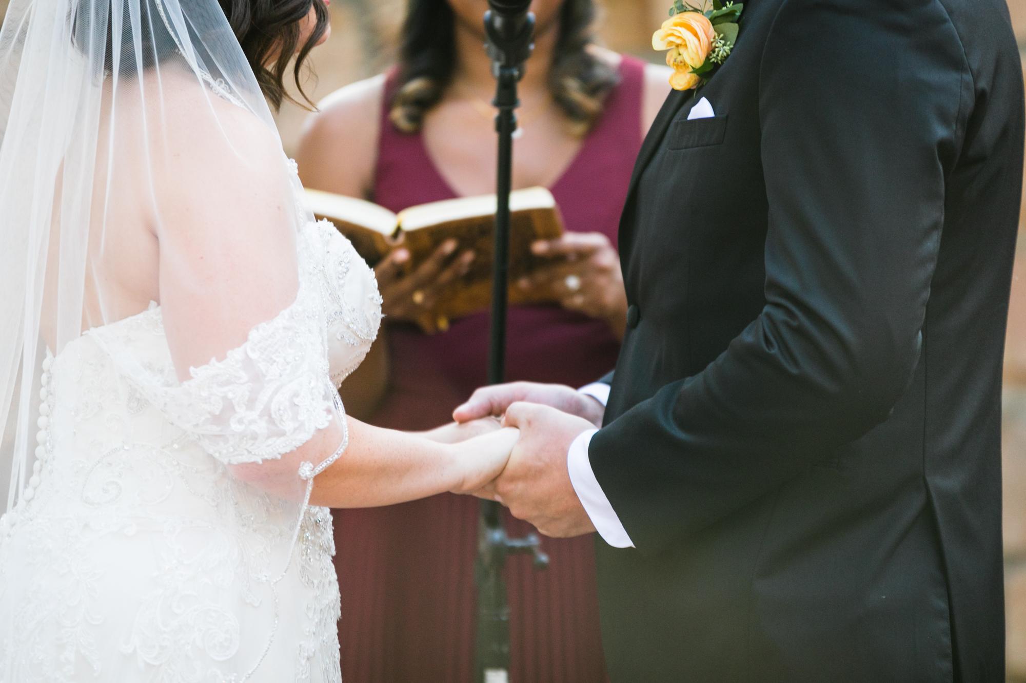 Hotel Du Village - LoveStruck Pictures - Wedding Photography-069.jpg