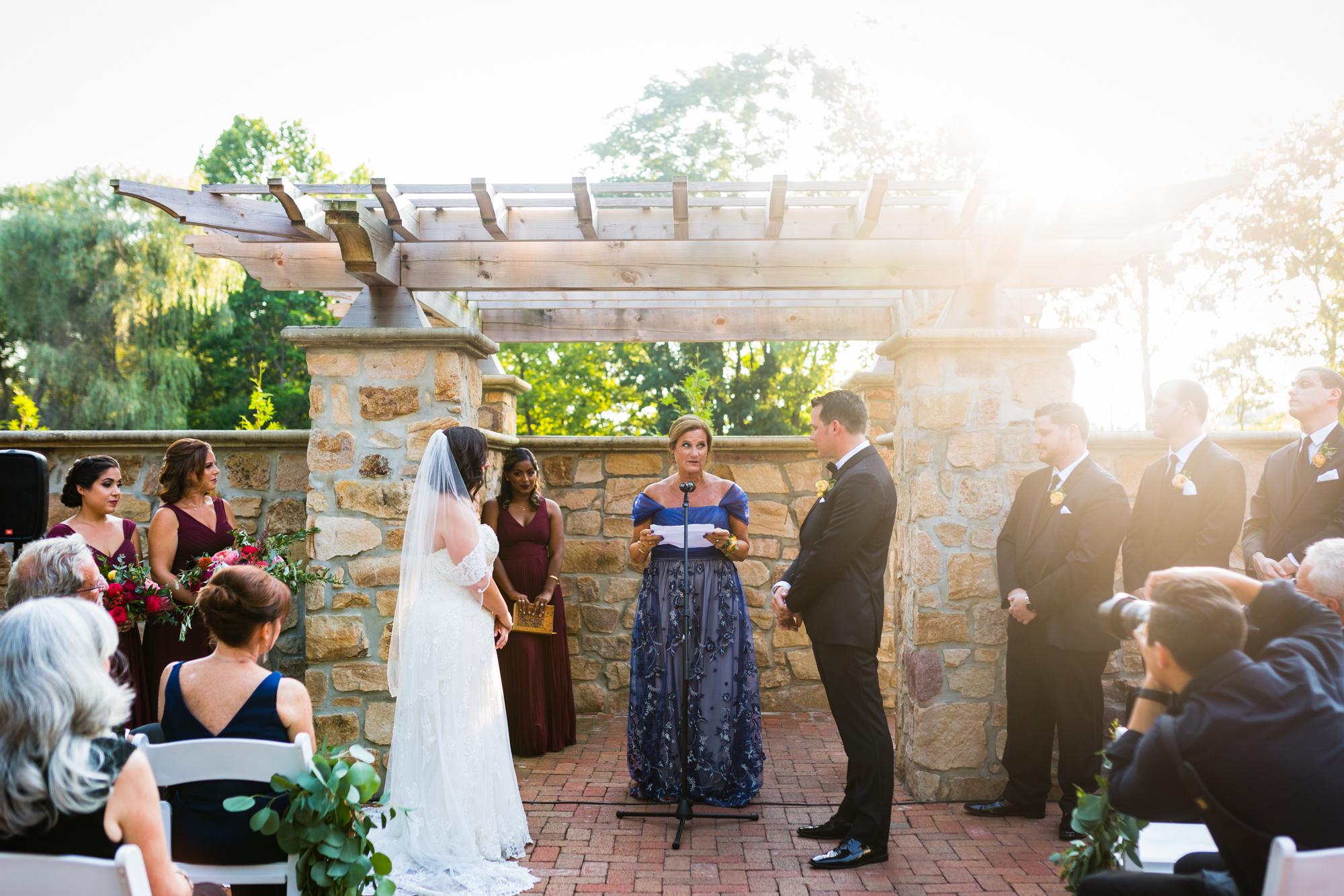 Hotel Du Village - LoveStruck Pictures - Wedding Photography-068.jpg