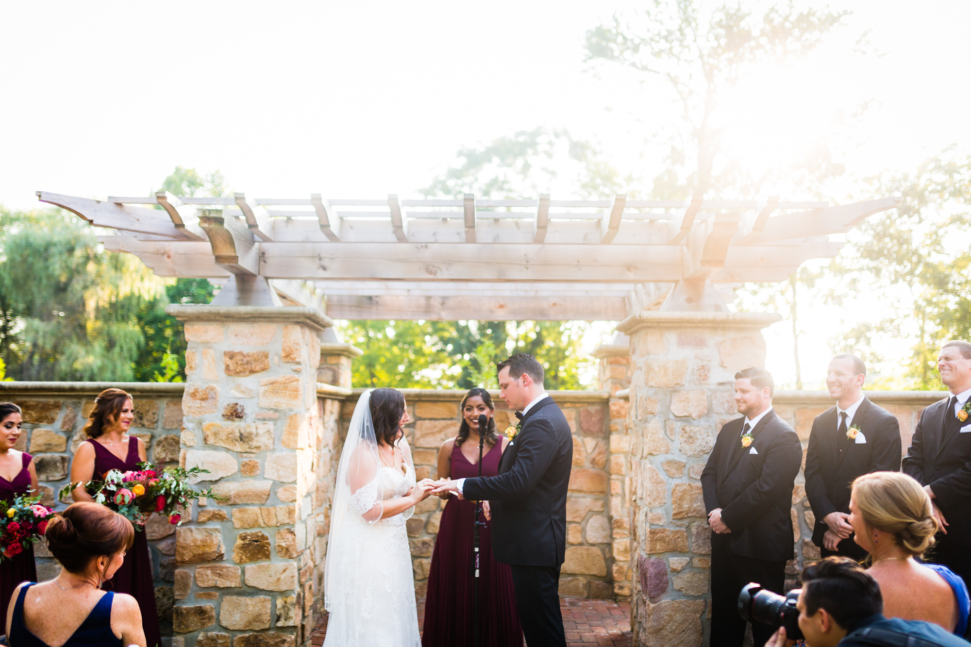 Hotel Du Village - LoveStruck Pictures - Wedding Photography-070.jpg