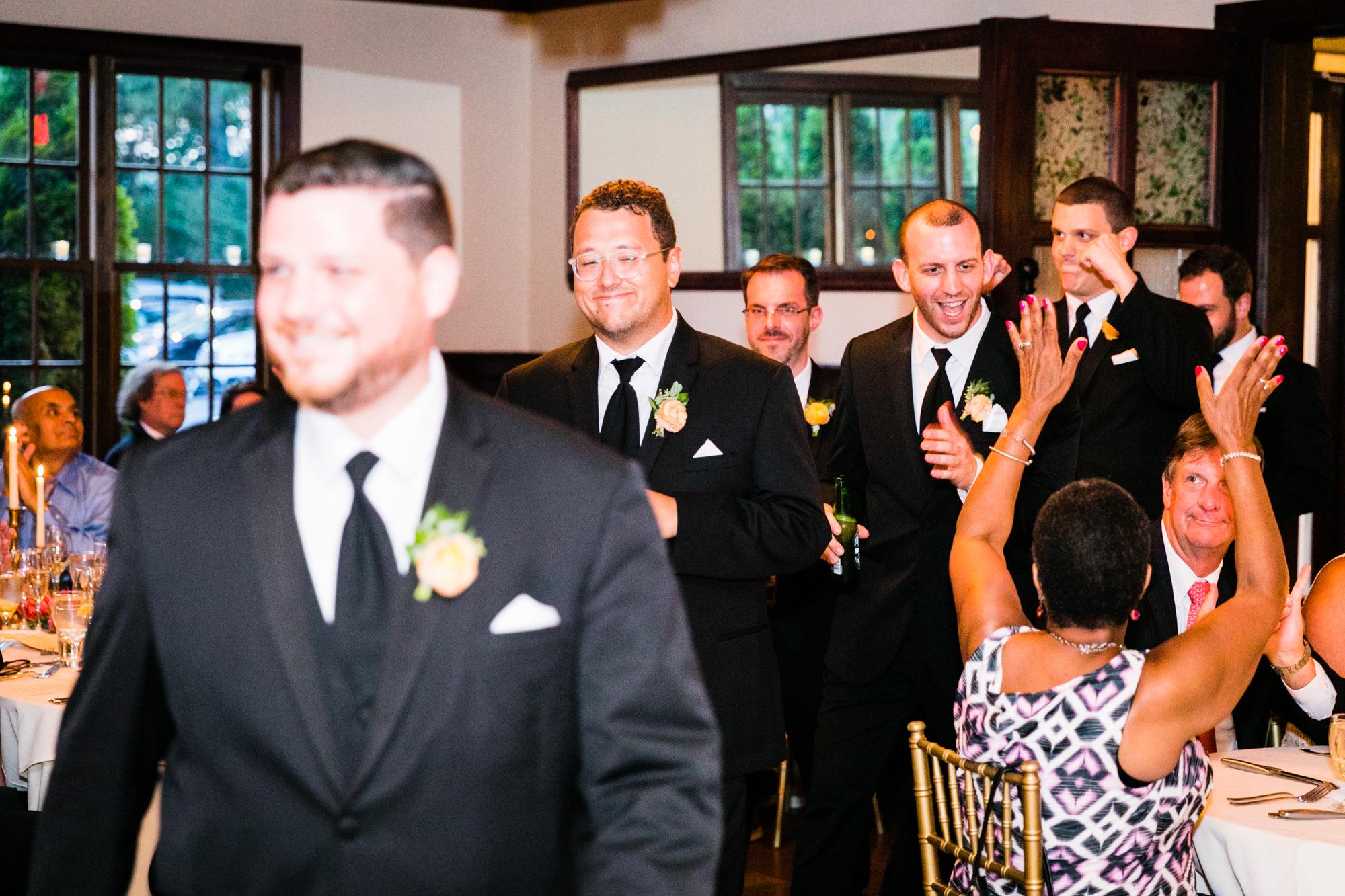 Hotel Du Village - LoveStruck Pictures - Wedding Photography-081.jpg