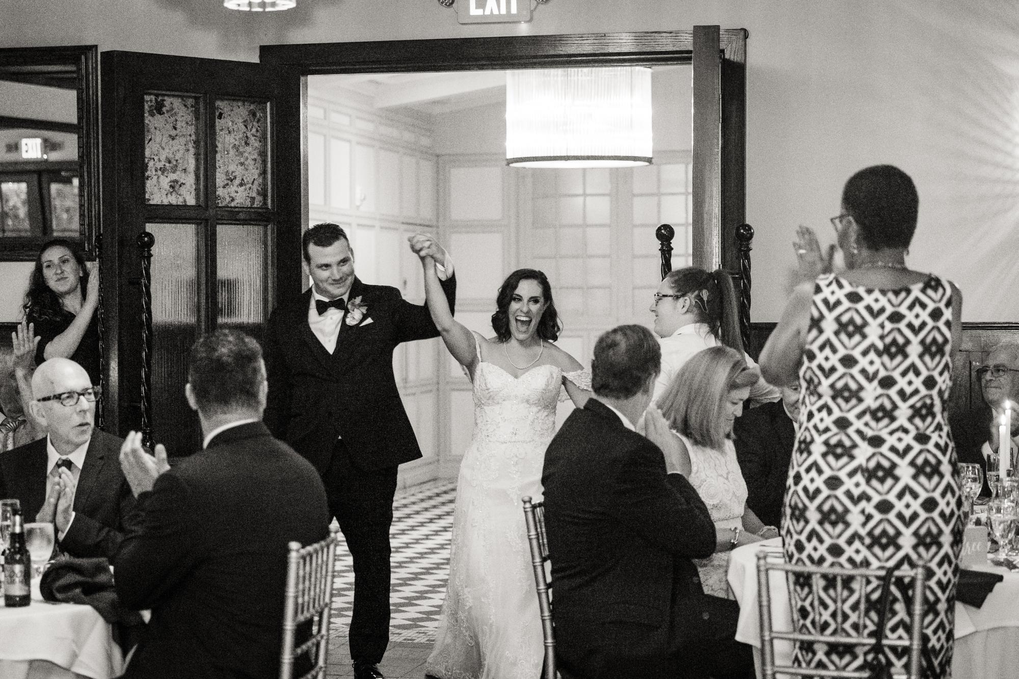 Hotel Du Village - LoveStruck Pictures - Wedding Photography-082.jpg