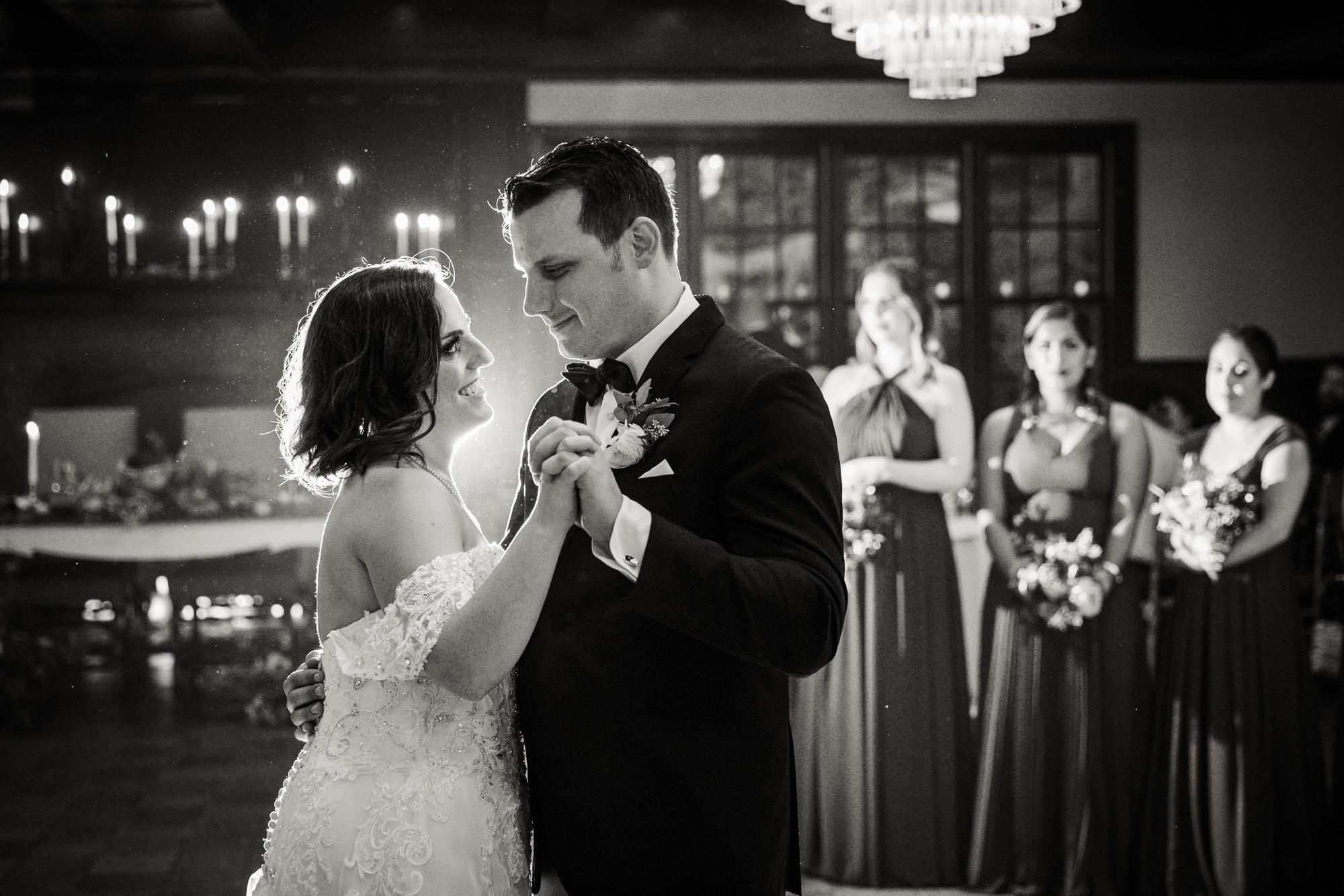 Hotel Du Village - LoveStruck Pictures - Wedding Photography-084.jpg