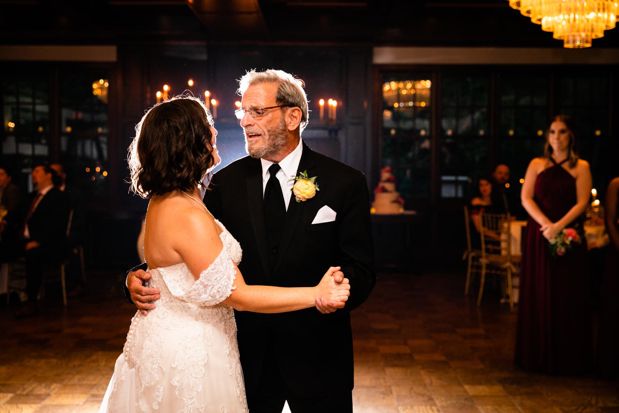 Hotel Du Village - LoveStruck Pictures - Wedding Photography-087.jpg