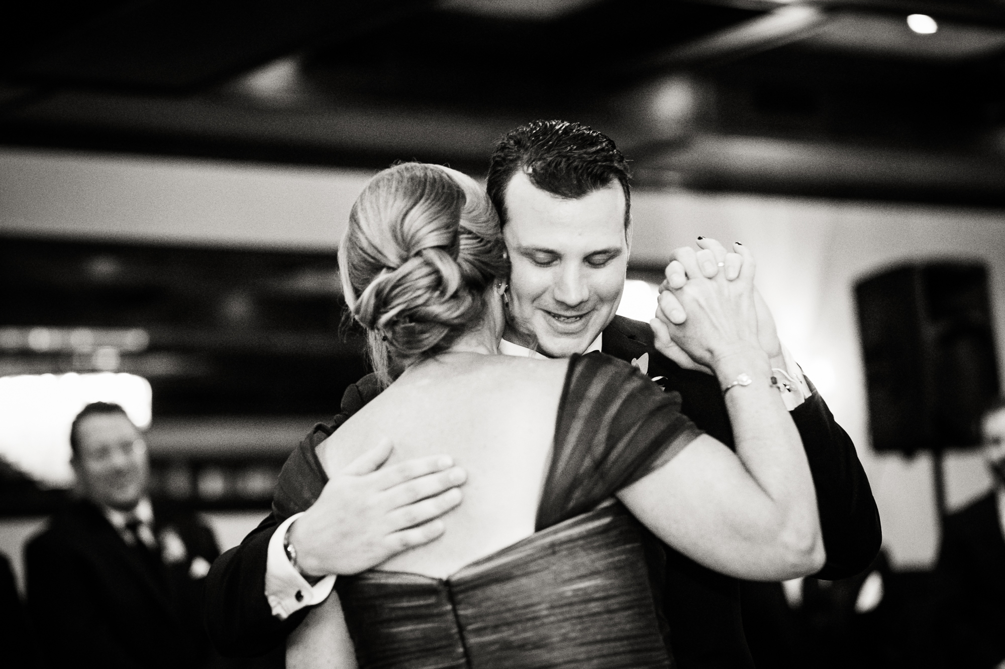Hotel Du Village - LoveStruck Pictures - Wedding Photography-088.jpg