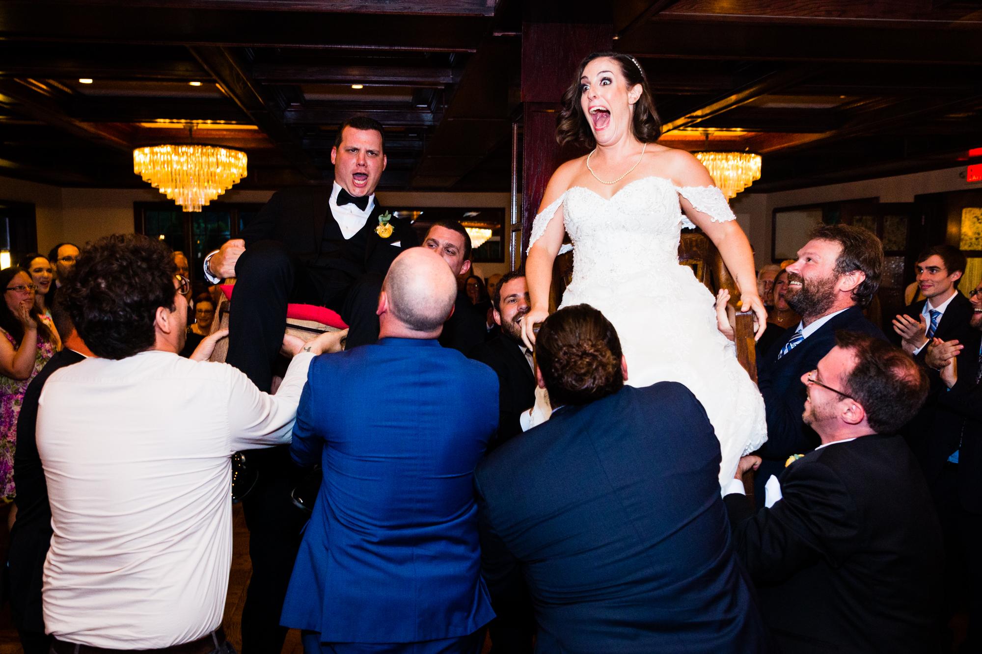 Hotel Du Village - LoveStruck Pictures - Wedding Photography-094.jpg