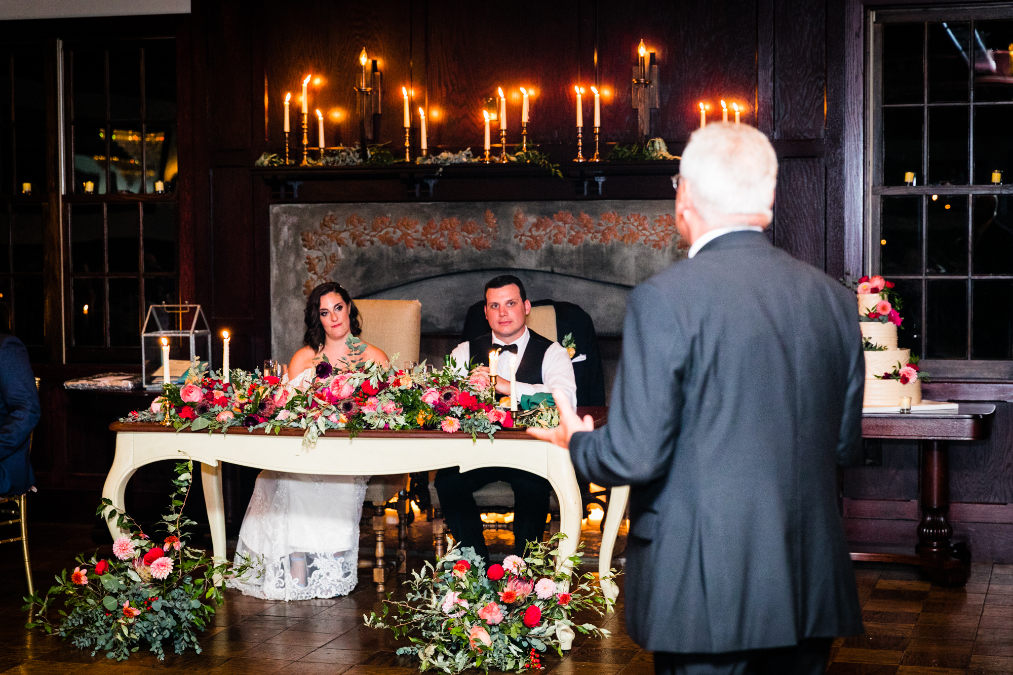Hotel Du Village - LoveStruck Pictures - Wedding Photography-100.jpg