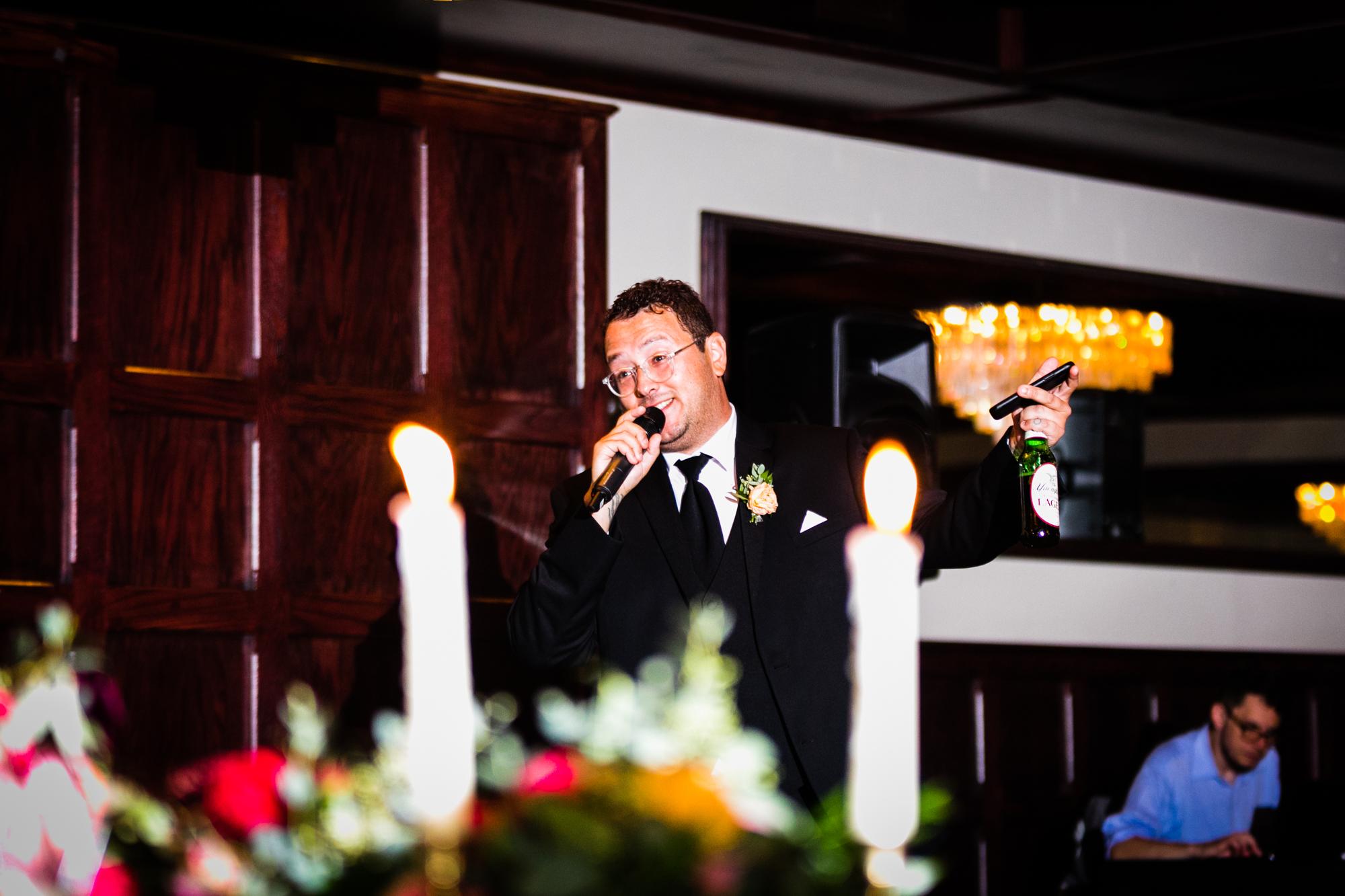 Hotel Du Village - LoveStruck Pictures - Wedding Photography-102.jpg