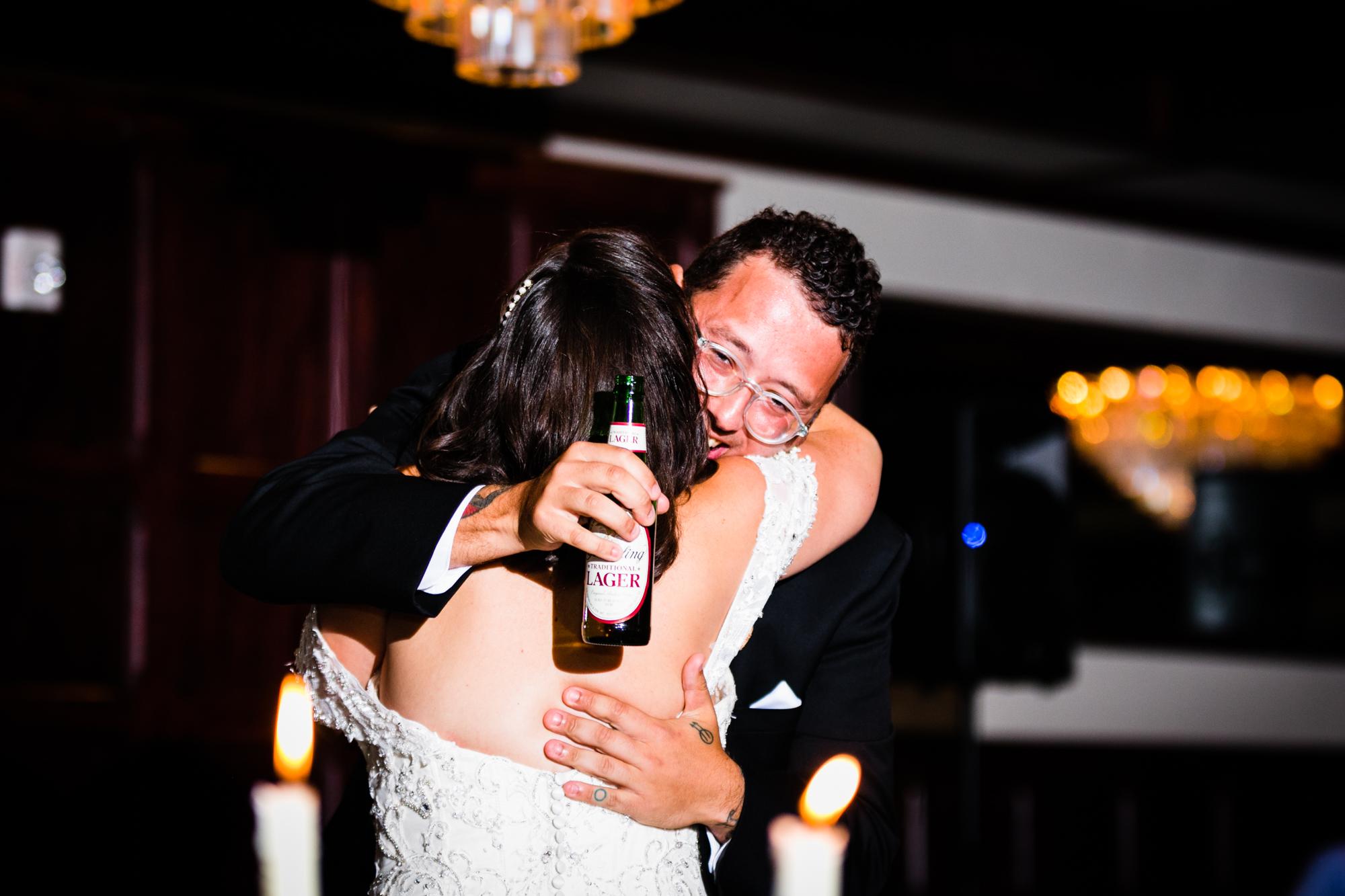 Hotel Du Village - LoveStruck Pictures - Wedding Photography-103.jpg