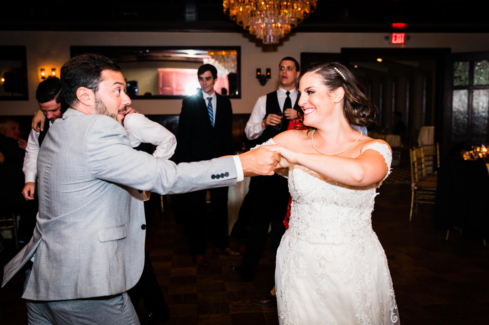 Hotel Du Village - LoveStruck Pictures - Wedding Photography-105.jpg
