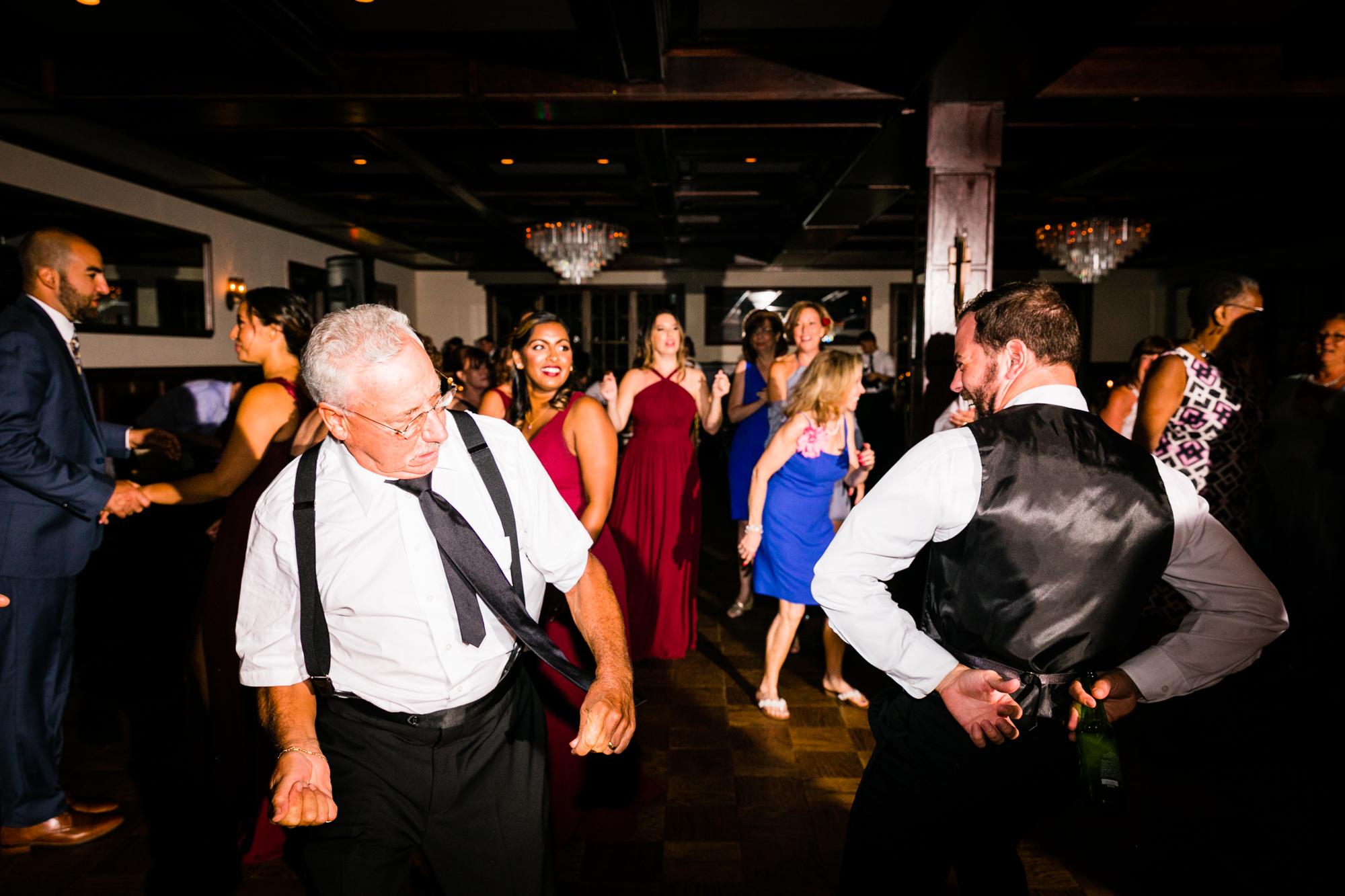 Hotel Du Village - LoveStruck Pictures - Wedding Photography-107.jpg