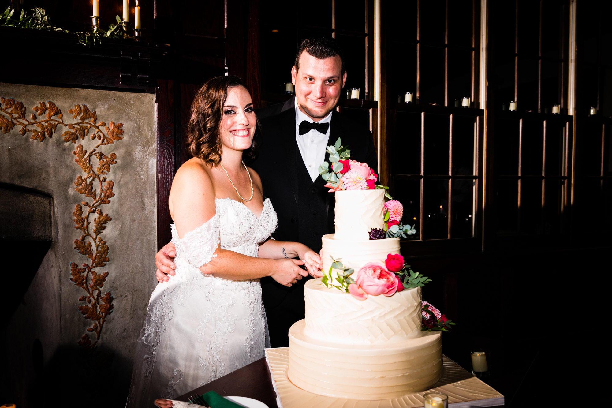 Hotel Du Village - LoveStruck Pictures - Wedding Photography-110.jpg