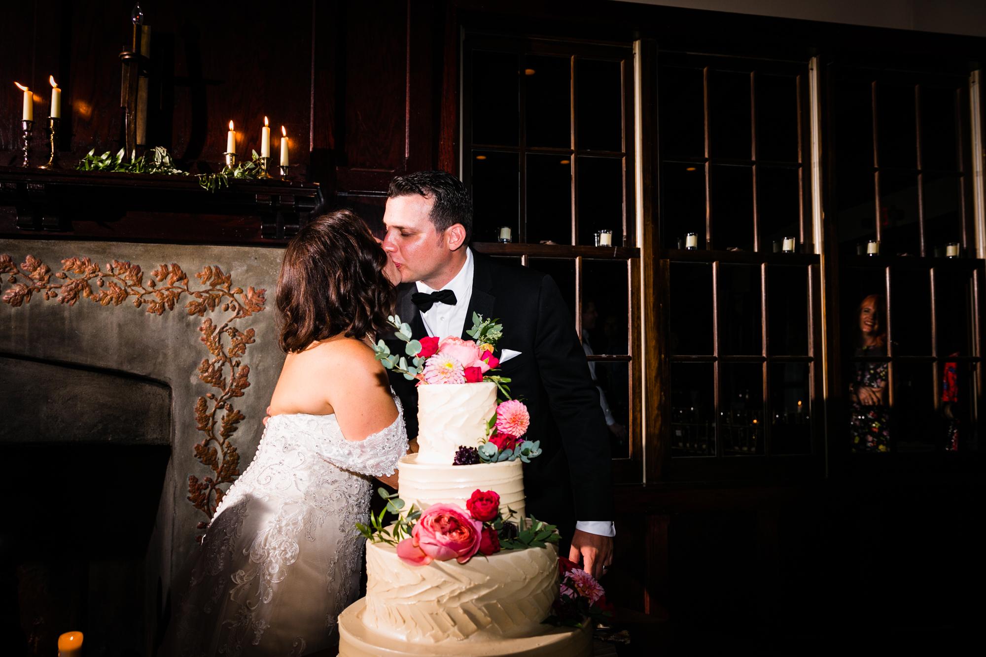 Hotel Du Village - LoveStruck Pictures - Wedding Photography-111.jpg