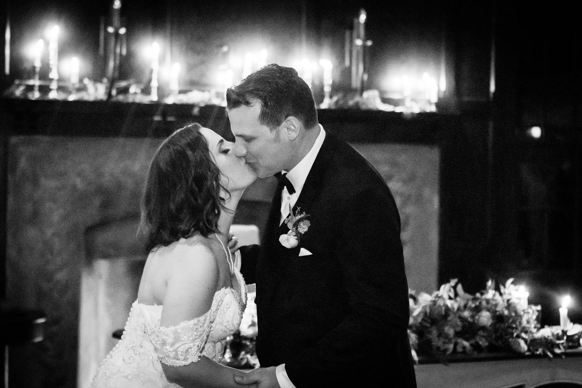 Hotel Du Village - LoveStruck Pictures - Wedding Photography-112.jpg