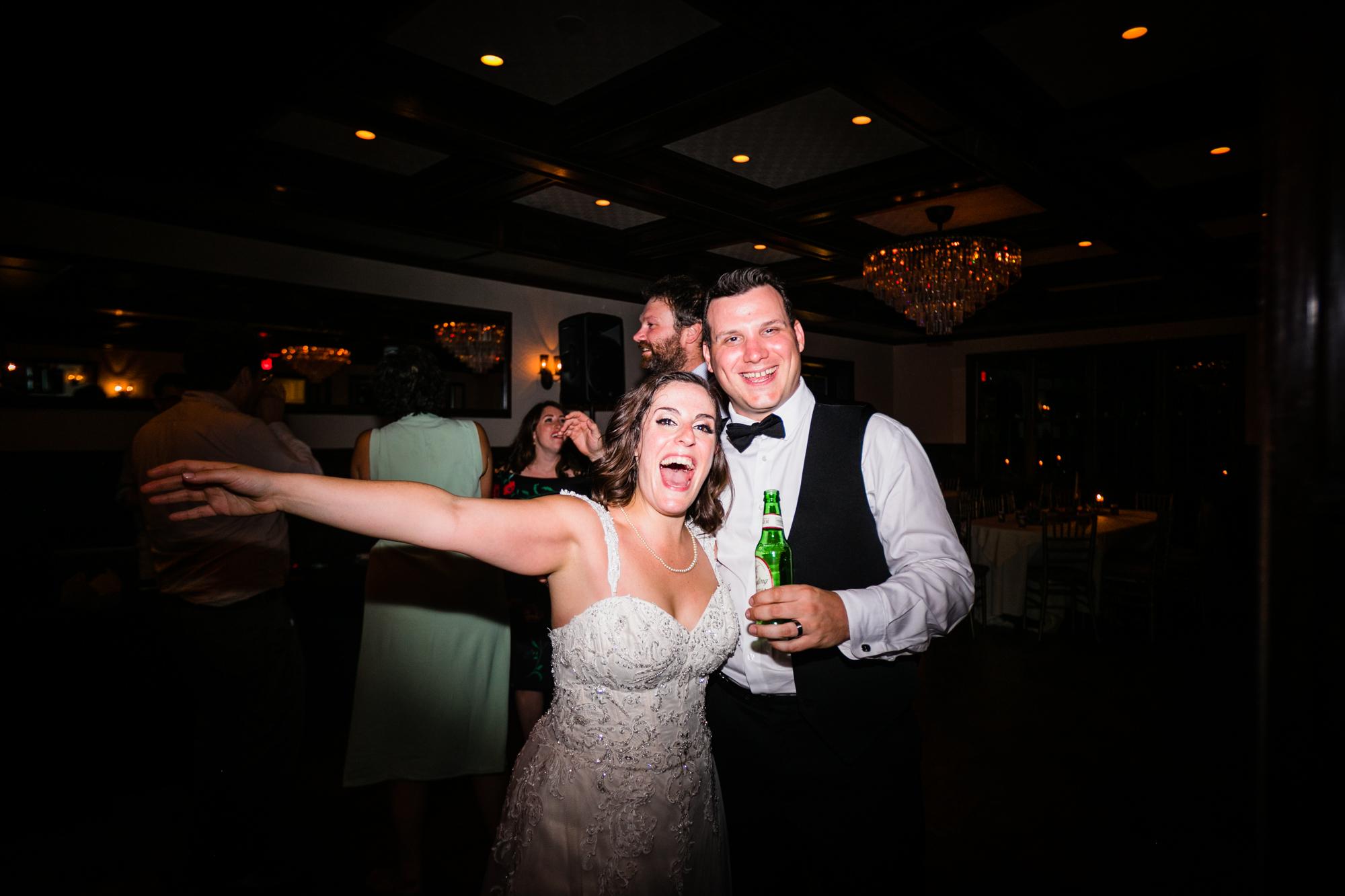 Hotel Du Village - LoveStruck Pictures - Wedding Photography-114.jpg