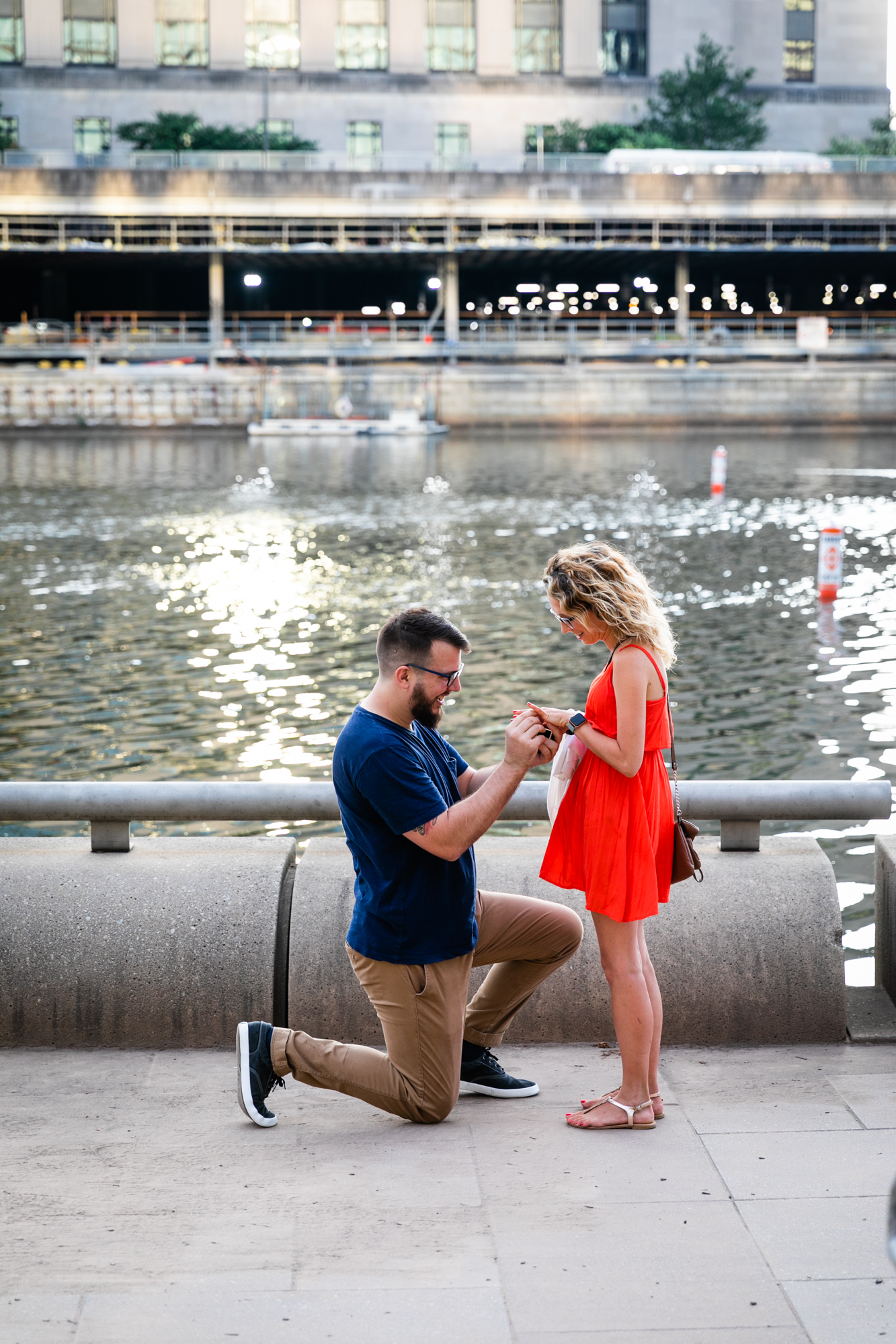 Engagament Photography Philadelphia - LoveStruck Pictures - Schuylkill River Trail-002.jpg