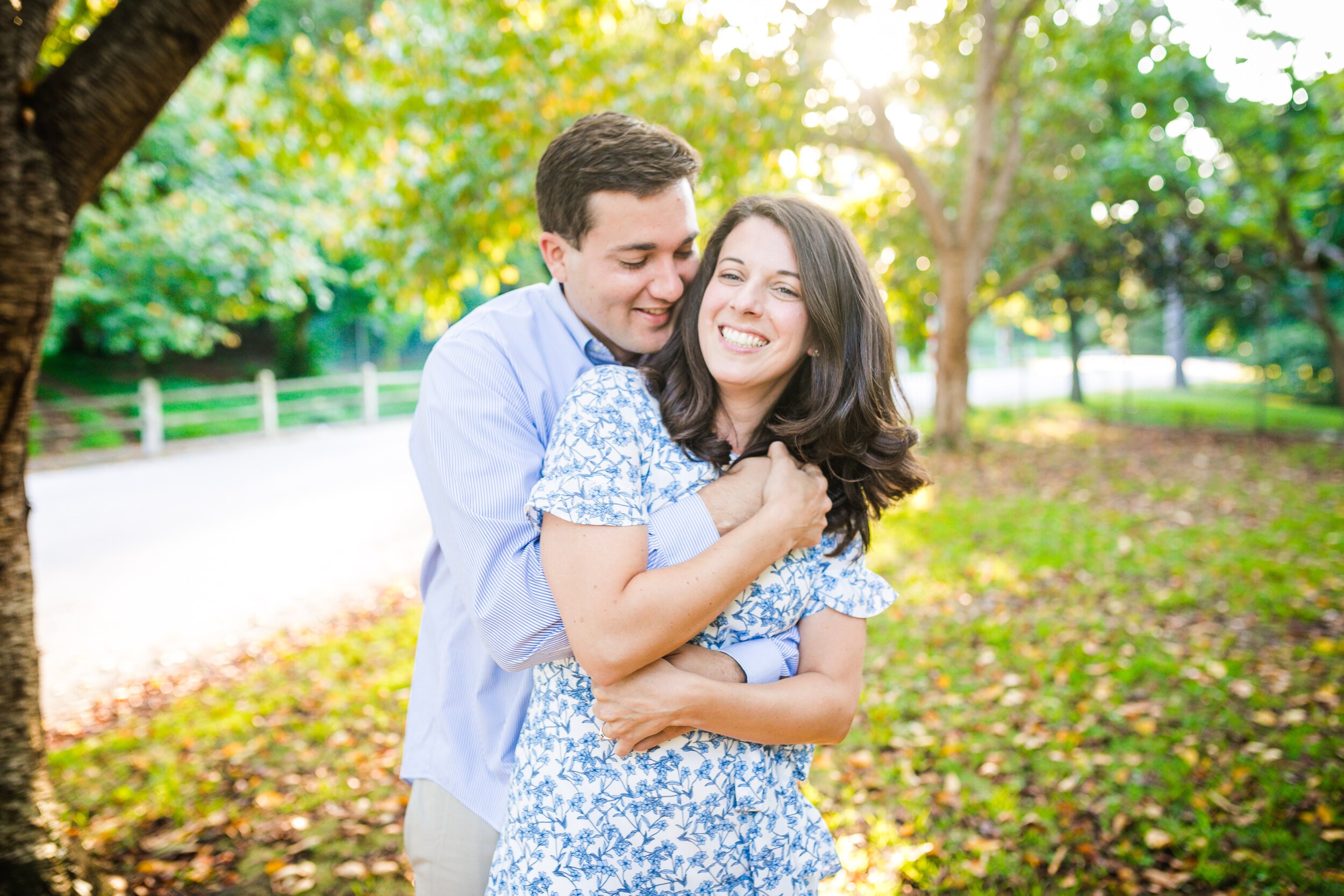 SARA AND DREW - PLEASE TOUCH MUSEUM ENGAGEMENT PHOTOS-3.jpg