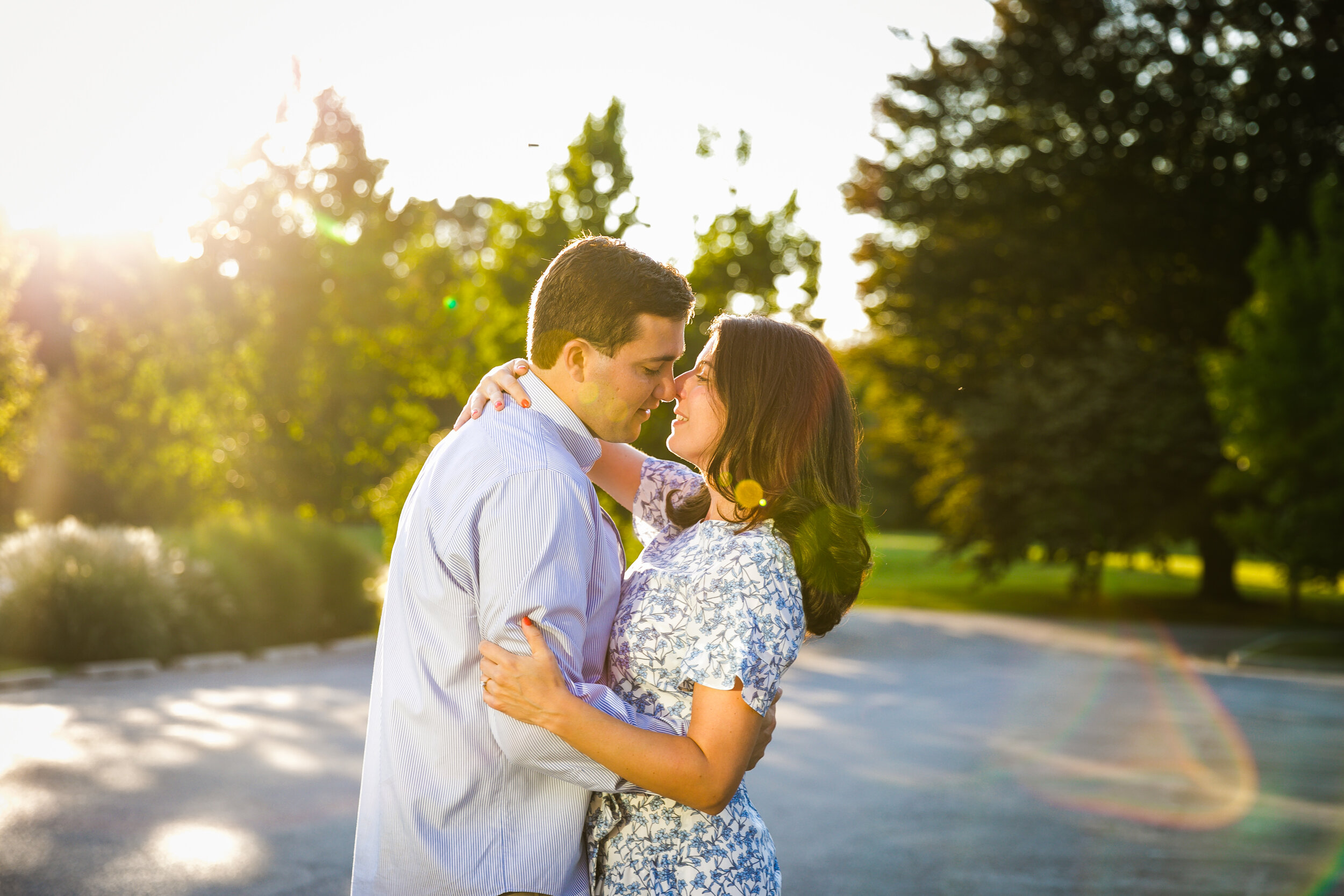 SARA AND DREW - PLEASE TOUCH MUSEUM ENGAGEMENT PHOTOS-13.jpg