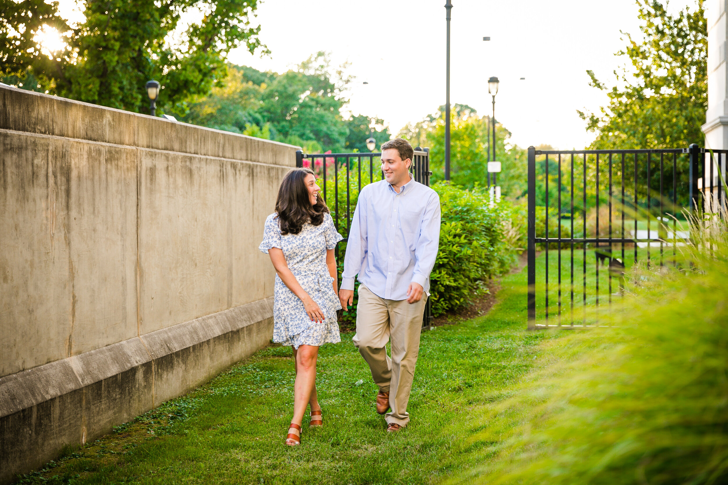 SARA AND DREW - PLEASE TOUCH MUSEUM ENGAGEMENT PHOTOS-15.jpg