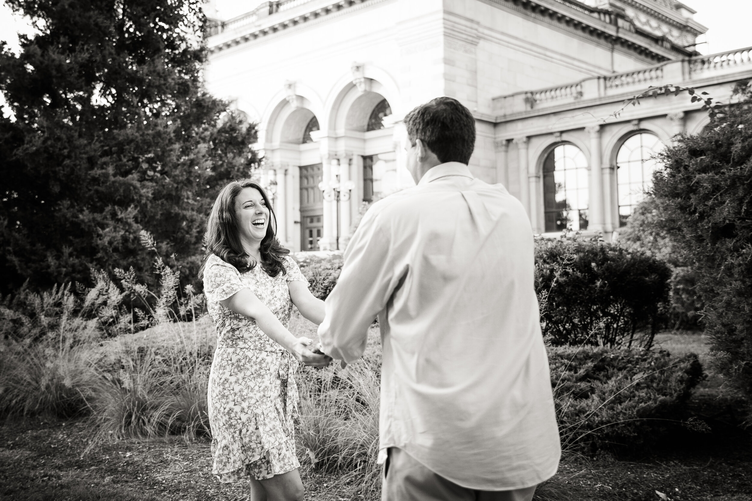 SARA AND DREW - PLEASE TOUCH MUSEUM ENGAGEMENT PHOTOS-22.jpg