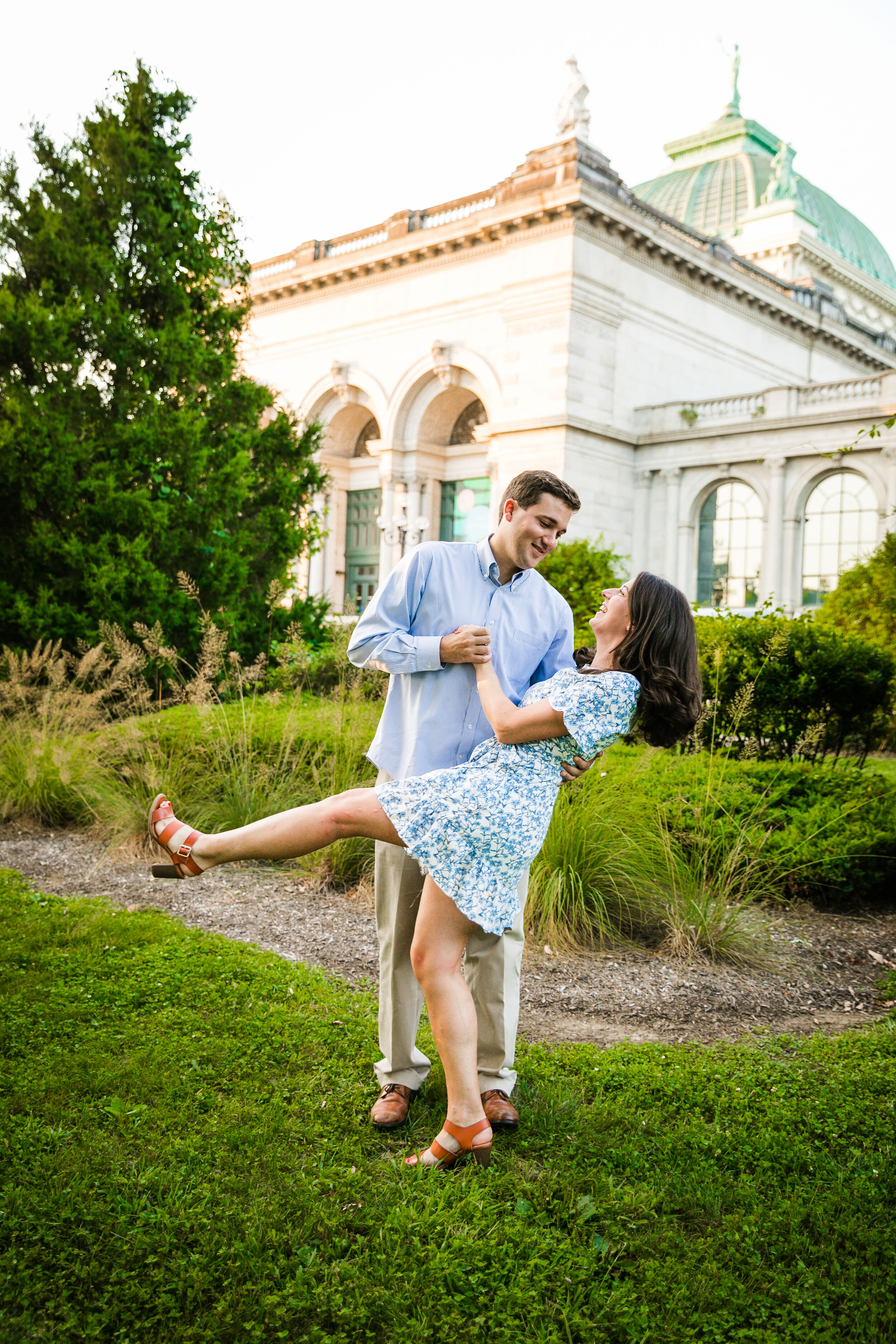 SARA AND DREW - PLEASE TOUCH MUSEUM ENGAGEMENT PHOTOS-23.jpg