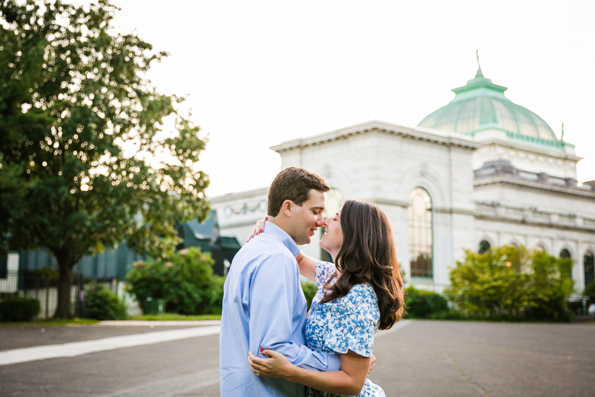 SARA AND DREW - PLEASE TOUCH MUSEUM ENGAGEMENT PHOTOS-27.jpg