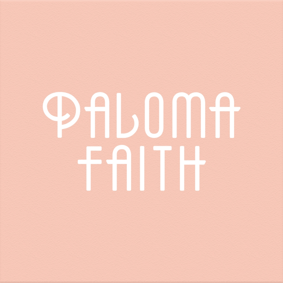 paloma_faith_music_branding_design_studio.jpg