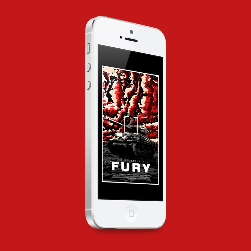 fury_film_marketing_design_illustration_studio.jpg