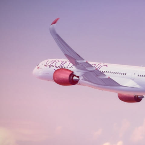 virgin_atlantic_advertising_agency_design_studio_london.jpg