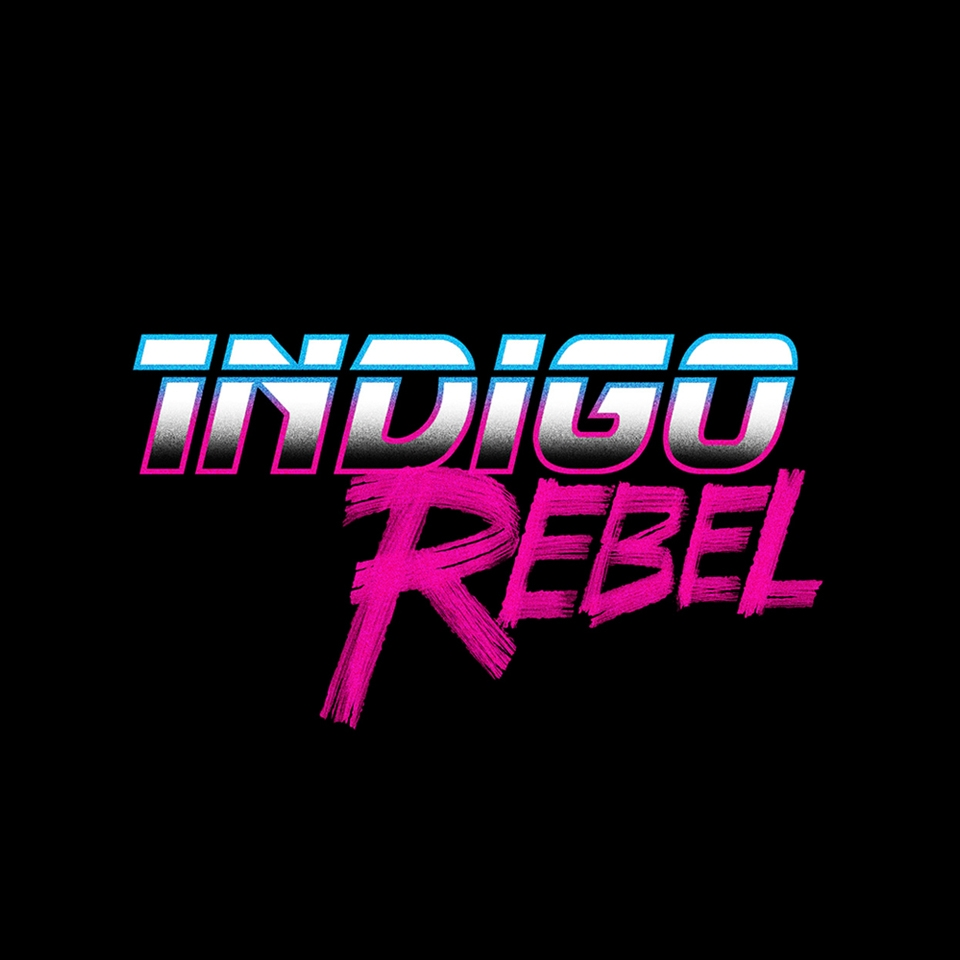 indigo_rebel_design_branding_logo_studio_agency_london.jpg