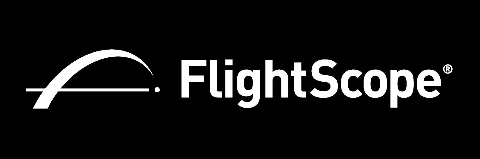 flightscopeblack.jpg