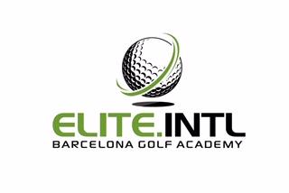 elite. intl final-01.jpg