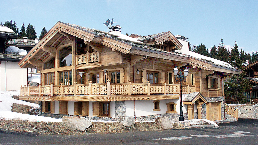 6.0b-chalet-Panda-Courchevel-1850.jpg