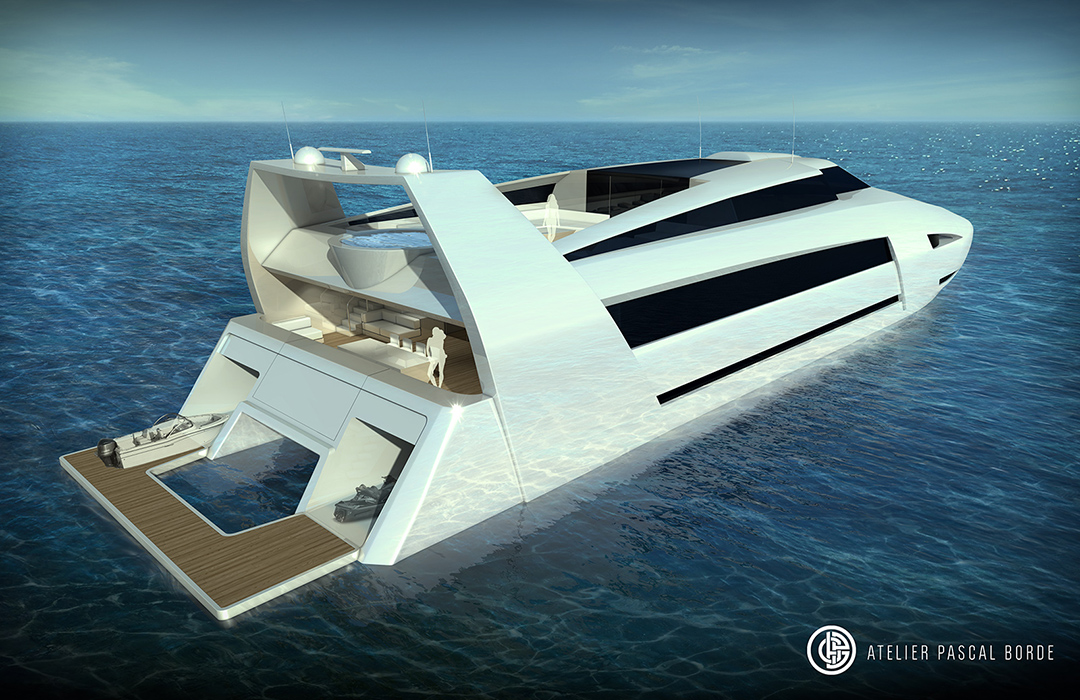 yacht-RH1-scene-2-open-web.jpg