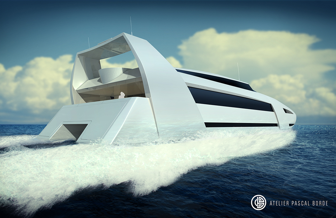 yacht-RH1-scene-3.jpg