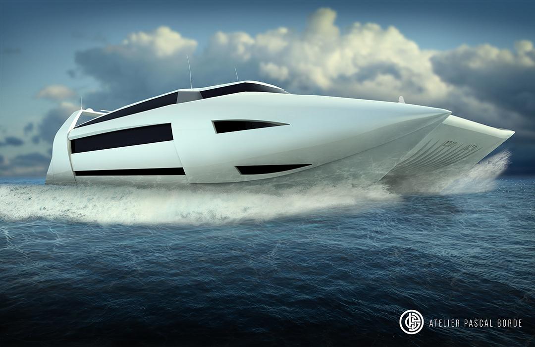 yacht-RH1-scene-5.jpg