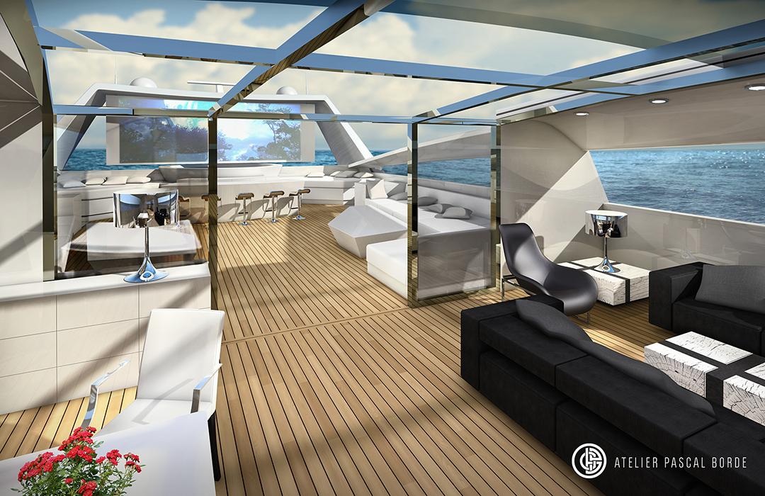 yacht-RH1-scene-7.jpg