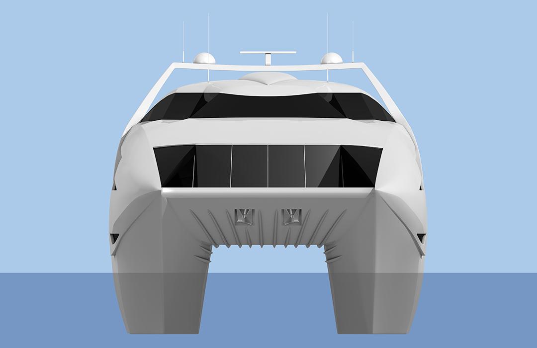 yacht-RH1-scene-proue.jpg