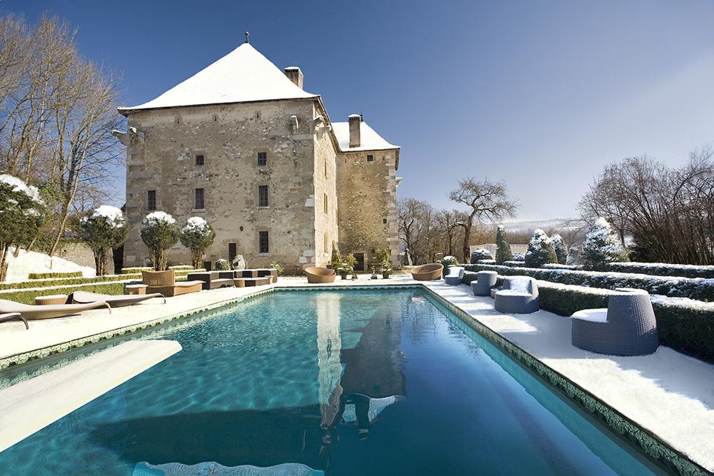 21.4-chateau-Nov-hiver.jpg