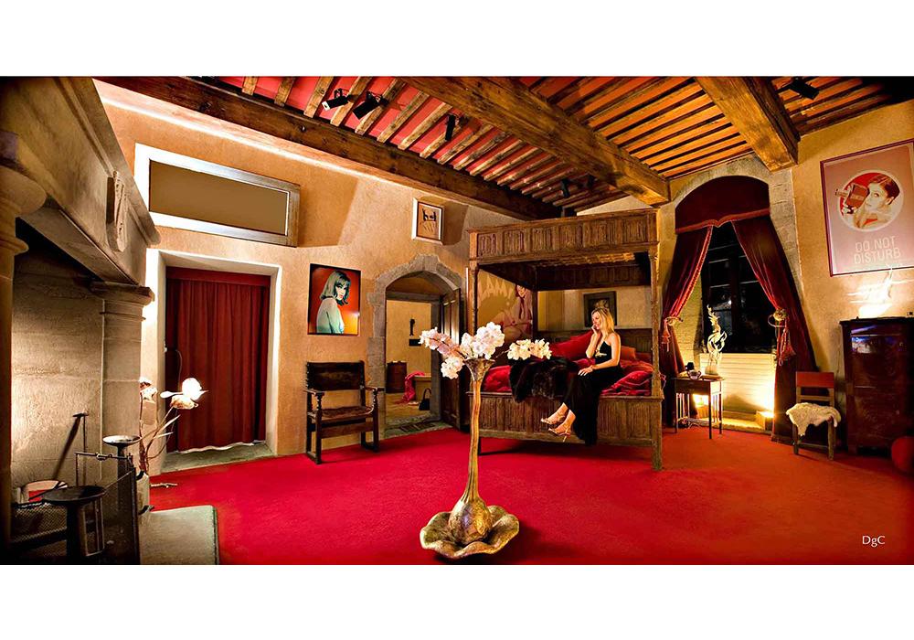 21.8-chateau-Nov-reno.jpg